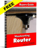 Click here for your free woodworking router guide